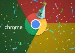 Google Chrome, o que mudou ao longo dos seus 10 anos