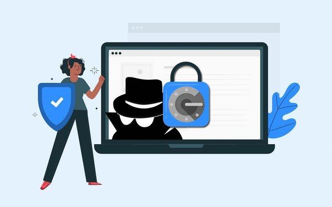 Google Malware Android