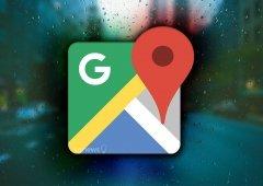 Google Maps tem uma nova versão, atualiza aqui - APK