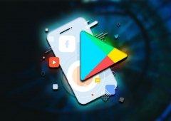 Google Play Store: 7 Launchers que vais querer experimentar!
