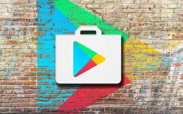 Google Play Store 4gnews