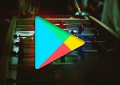 Google Play Store: 7 Aplicações perfeitas para os amantes de Futebol