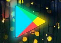 Google Play Store: 7 jogos Grátis o teu telemóvel que todos adoram!