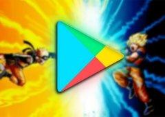 10 jogos Anime grátis na Google Play Store que tens de conhecer