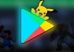 Google Play Store: 5 emuladores grátis para jogares Pokemon no telemóvel