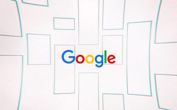Google Turquia