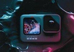 GoPro Hero 10 Black: action cam trará grandes mudanças e melhorias