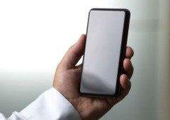 Gorilla Glass DX e DX+: novos materiais para câmaras de smartphone anunciados pela Corning