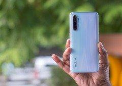 Gostas de smartphones da Xiaomi? Então vais gostar de conhecer esta marca