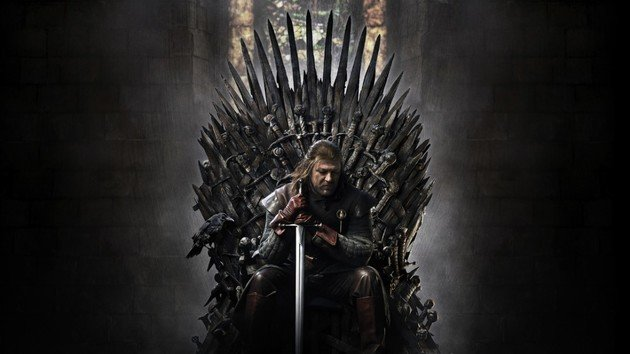 NOS Game of Thrones