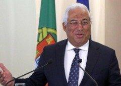 """Governo Português """"desaconselha"""" o uso de telemóveis da Huawei"""