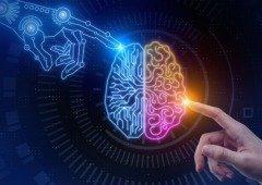 GPT-3: a Inteligência Artificial incrível que promete revolucionar o mundo