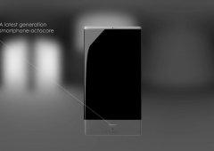 Smartphone, Tablet, PC e Câmara tudo num dispositivo: Graalphone