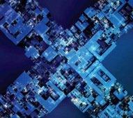 Intel Gen 11 iguala Nvidia MX130 nos primeiros benchmarks