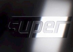 Gráficas Nvidia RTX Super são lançadas a 9 de julho. Conhece os detalhes