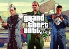 Grand Theft Auto 5: violência pode levar à proibição da venda do jogo