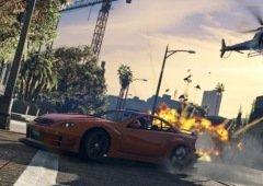 Grand Theft Auto 6 (GTA 6) confirmado através de currículo de ex-funcionário
