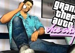 GTA 6 poderá fazer um regresso a Vice City!