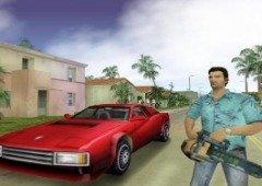 Grand Theft Auto terá nova remasterização de três jogos lendários