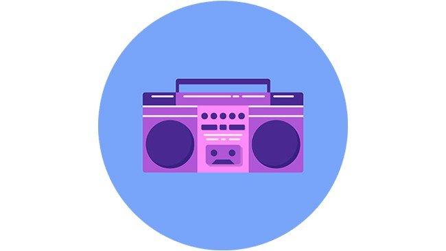 Groovy bot discord música