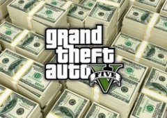 GTA 5: 140 milhões de cópias vendidas podem justificar falta de notícias sobre GTA 6