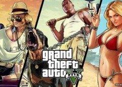 GTA 5: jogador completa modo história sem sofrer qualquer dano (vídeo)