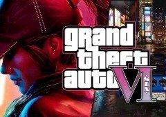 GTA 6: já sabemos quando é que o tão esperado jogo será lançado