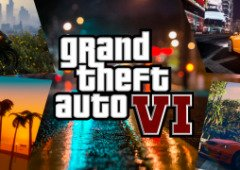 GTA 6: nova patente sugere mundo de jogo mais inteligente de sempre!
