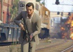 GTA 6: Novas informações mostram o quão fantástico deverá ser o jogo