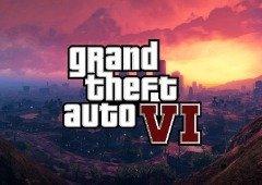 GTA 6: novo rumor sugere lançamento em 2023 e dezenas de outros detalhes!