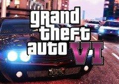 GTA 6: novo rumor contraria as anteriores previsões para o jogo