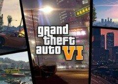 GTA 6: oferta de emprego sugere trailer para breve!