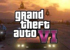 Grand Theft Auto 6 prestes a ser lançado? Eis a resposta de um especialista