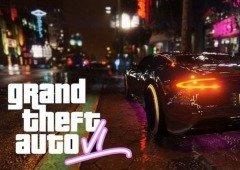 GTA 6: Rockstar Games acaba com os rumores
