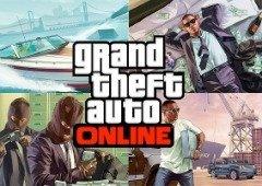 GTA Online deixará de funcionar nestas consolas no final do ano