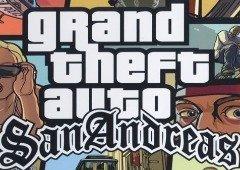 GTA San Andreas grátis para PC. Sabe como fazer download (tempo limitado)