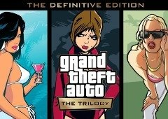 GTA The Trilogy: sabe se o teu PC tem o que é preciso para o jogares