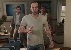 GTA V na PS5: trailer gera polémica e fãs não perdoam