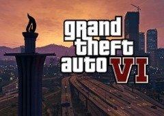 GTA 6: Rockstar pode tomar decisão inédita para protagonista!