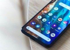 Há mais uma fabricante Android a prometer 3 anos de atualizações