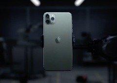 Há um Xiaomi mais potente que o iPhone 11! Pelo menos no AnTuTu BenchMark