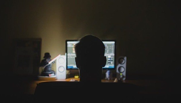 Hacker 1 milhão Spotify Netflix