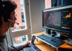 Hackers não cumprem promessa e atacam hospitais em Paris!