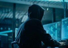 Hackers quebraram um dos métodos de segurança mais eficazes! Entende os riscos