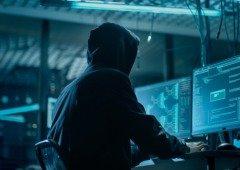 Hackers venderam dados roubados da Microsoft e outras empresas