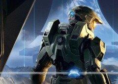 Halo Infinite é mais um jogo a ser atrasado por causa da pandemia!