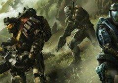 Halo Reach no PC vai facilitar a vida a quem quer Mods