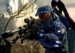 Halo Reach vai ser lançado para PC e Xbox One. Mas não será o único