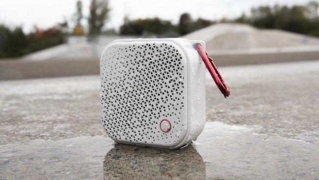 HAMA Bluetooth Pocket 2.0