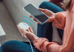 Hama MagLine: carregadores e capas com MagSafe para o teu iPhone